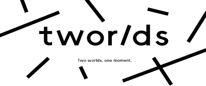 Ontdek de wereld met Tworlds!