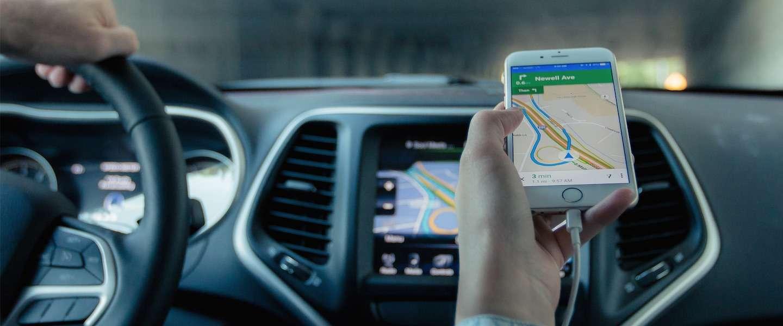 Uber wordt in China overgenomen door Didi Chuxing