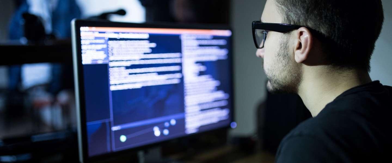 Uber-medewerker hield hack van gegevens 57 miljoen gebruikers stil