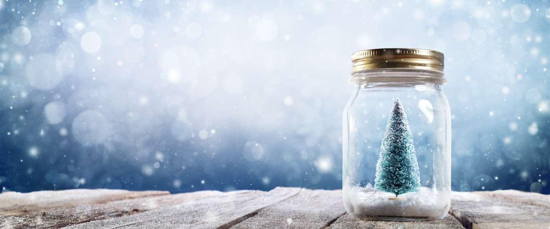 8 ultieme kerstcadeaus voor gadgetfreaks
