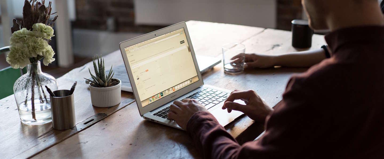 USBee kan data van je PC halen - zonder verbinding