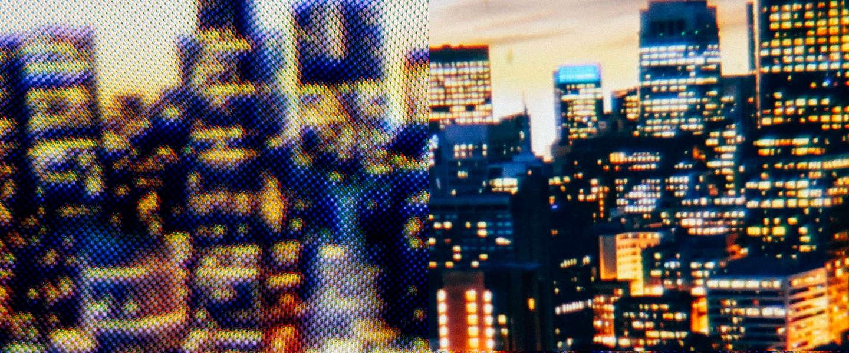 Ex-Nokia startup heeft een VR-bril met de resolutie van je oog