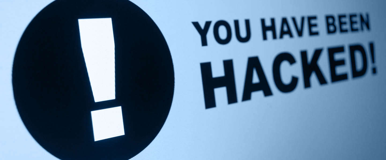 BSA ontdekt verband tussen illegale software en malware