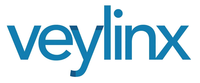 Startup Veylinx wint $20,000 tijdens Innovatie Competitie in VS