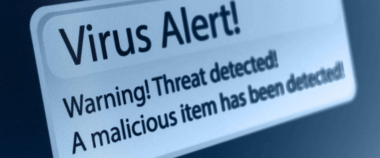 Dagelijks worden er 325.000 kwaadaardige bestanden gedetecteerd