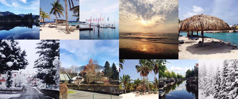De App die professioneel fotografen op Instagram gebruiken