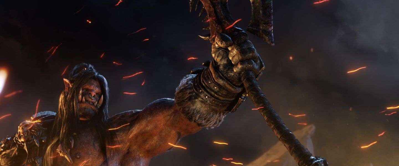 World of Warcraft komt weer boven tien miljoen abonnees