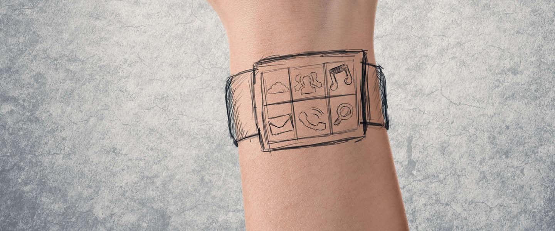 Runcible is een nieuwe pocketwatch