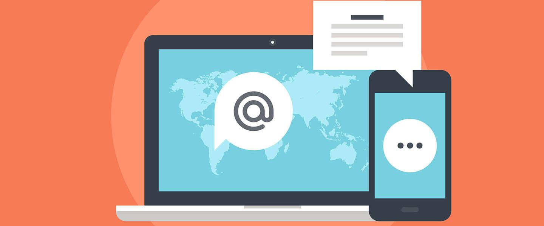 Het succesrecept voor jouw webcare