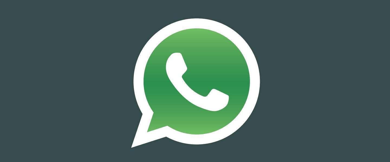 Infographic: 47 interessante feitjes over WhatsApp