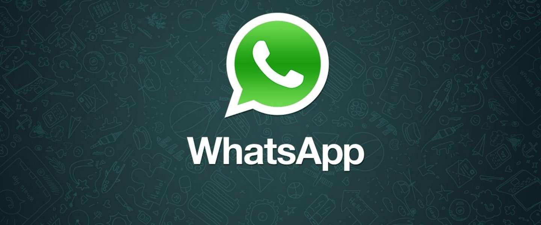 WhatsApp komt met cursief, vette en doorgestreepte letters