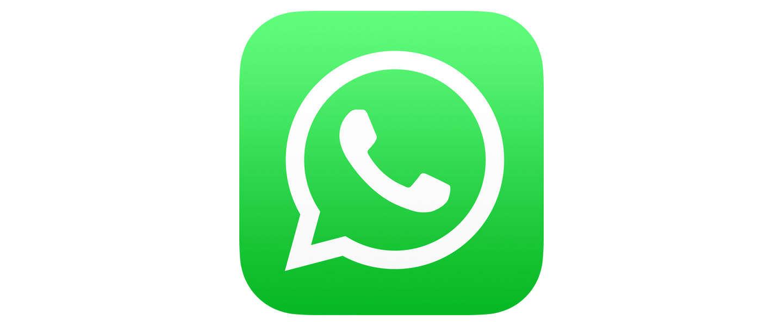 whatsapp sexcontact hete s