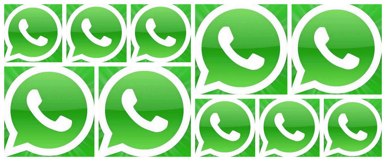 Webversie WhatsApp nu ook voor iPhones
