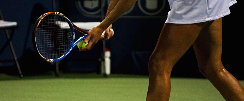 Twitter test met livestreams vanaf #Wimbledon