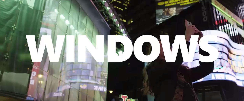 8 redenen waarom je Windows 10 serieus moet nemen [Infographic]