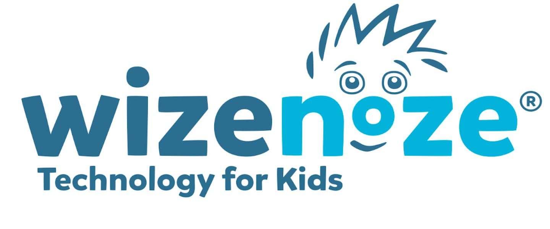 Kindvriendelijke zoekmachine WizeNoze ontvangt flinke investering