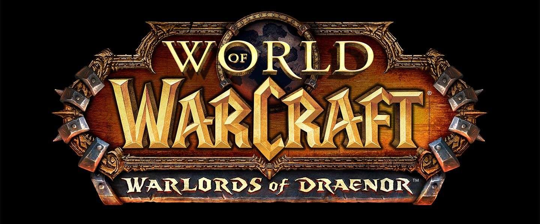 Veel klachten van fans over Warlords of Dreanor