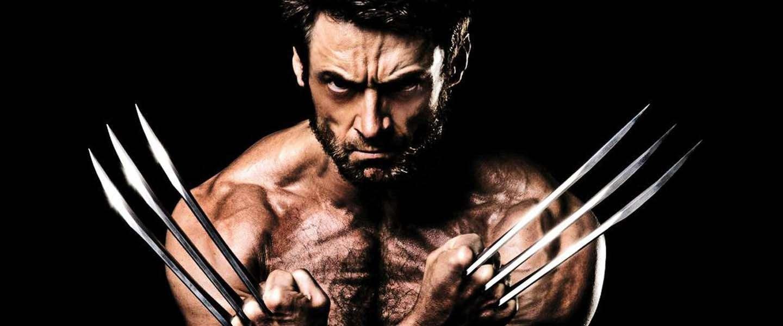 Do It Yourself #DIY X-Men Wolverine