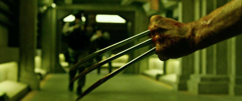 Geen twijfel meer in nieuwe trailer X-Men Apocalypse, Wolverine is back