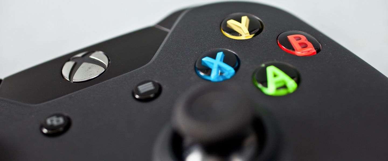 Microsoft lanceert Xbox One in stilte