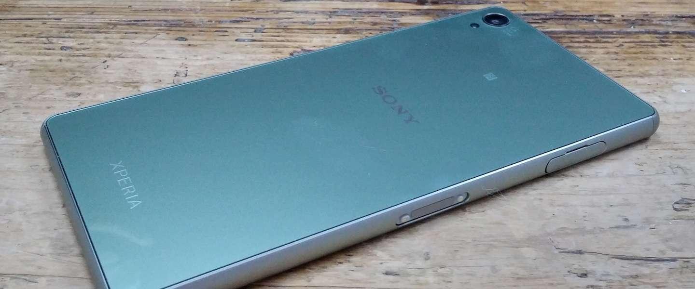 Waarom Sony geen nieuwe Xperia (Z4) moet presenteren in Barcelona