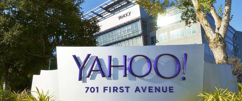 Yahoo neemt RayV over