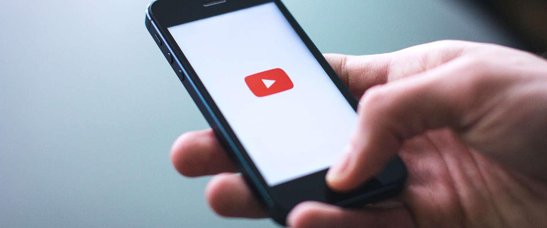 Video's opslaan en offline kijken met YouTube Go