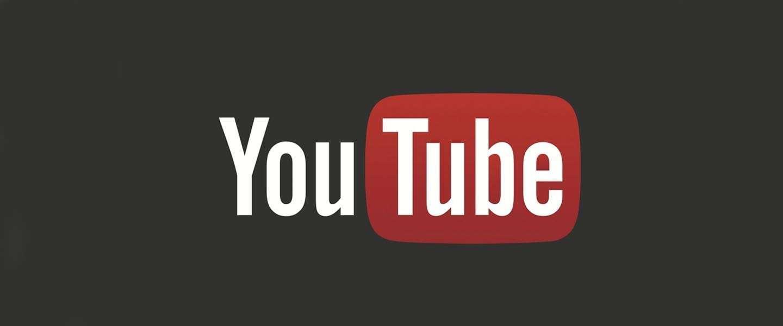 Dit gebeurt er allemaal op YouTube in één dag