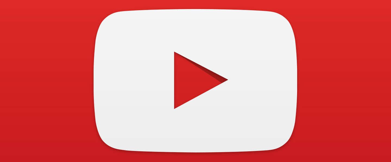 YouTube krijgt een redesign voor mobiel, en weer nieuwe cijfers over het gebruik
