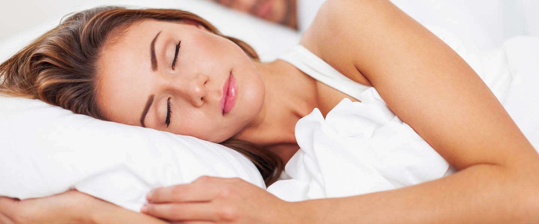 5 slaaptips voor de zwoele zomernachten