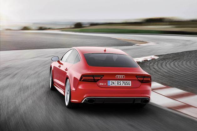 01-Audi-RS-7-Sportback-1
