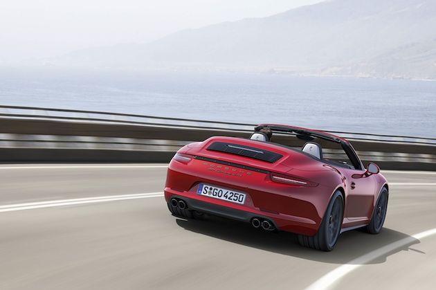 02-Porsche-911-Carrera-GTS-P14-0888