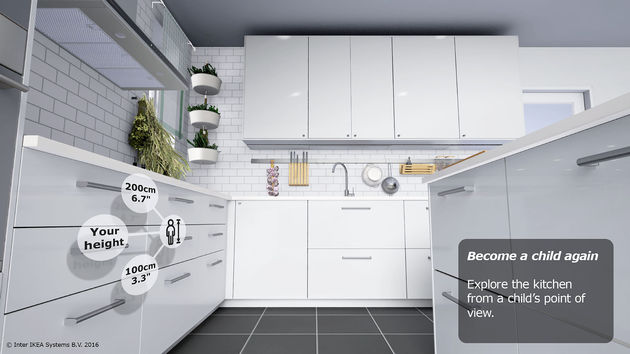 03_IKEA_VR_Experience_Height