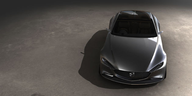 03_vision_coupe_ext_front
