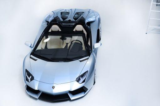 04_2012_Lamborghini_Aventador_Roadster