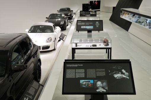 04_40_jaar_Porsche_Design