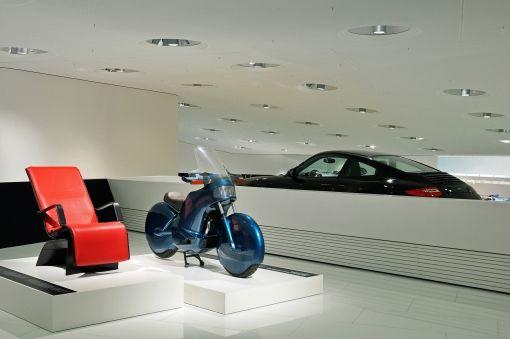05_40_jaar_Porsche_Design