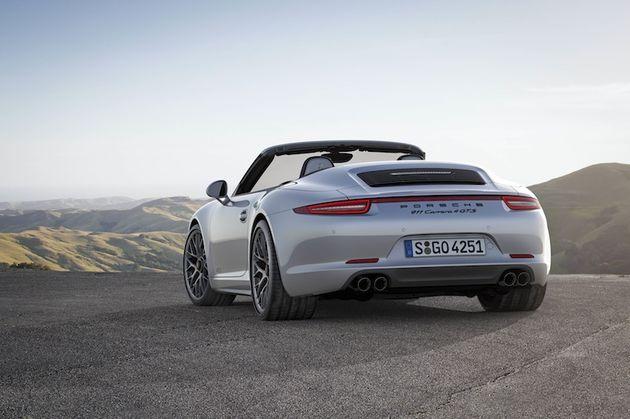 05-Porsche-911-Carrera-GTS-P14-0887