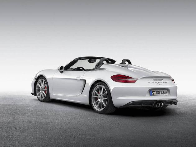 05-Porsche-Boxster-Spyder