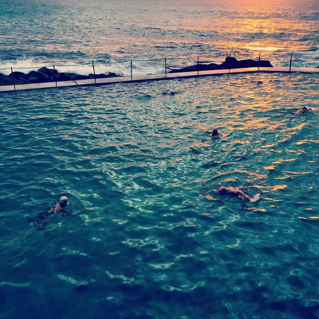 053-Nicky-Ryan-Sunset-1st-950x950