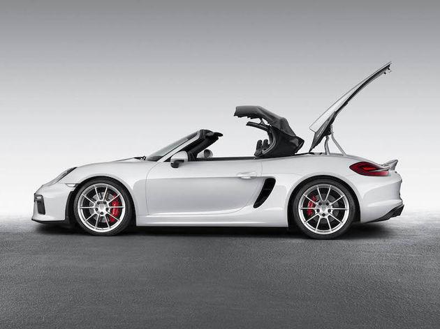 08-Porsche-Boxster-Spyder