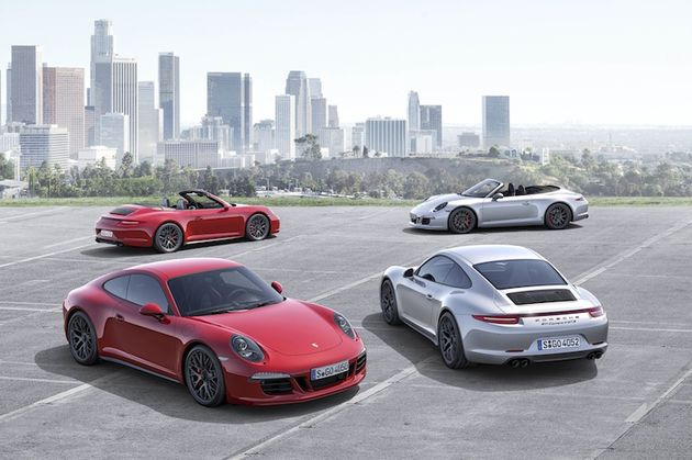 09-Porsche-911-Carrera-GTS-P14-0890