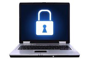 1,5 miljoen creditcard gegevens in handen van hackers