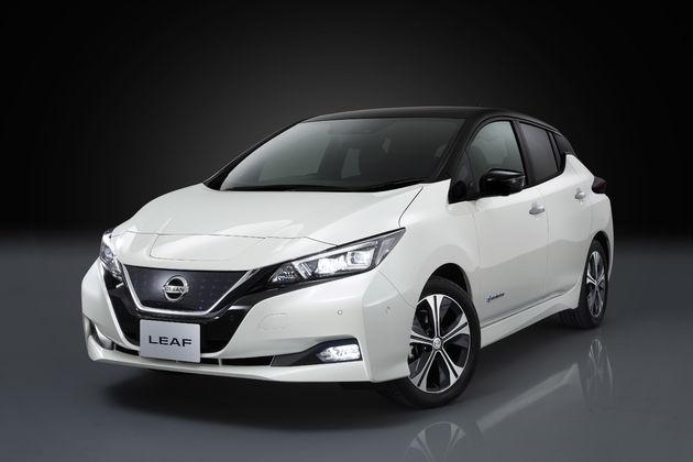 1_Nieuwe-Nissan-LEAF-geeft-elektrisch-rijden-een-nieuwe-lading