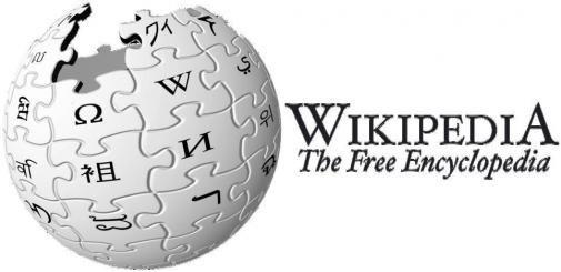 10 jaar Wikipedia
