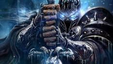 10 miljoen Warcraft spelers