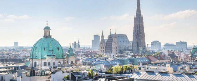 10-prettigste-steden-leven