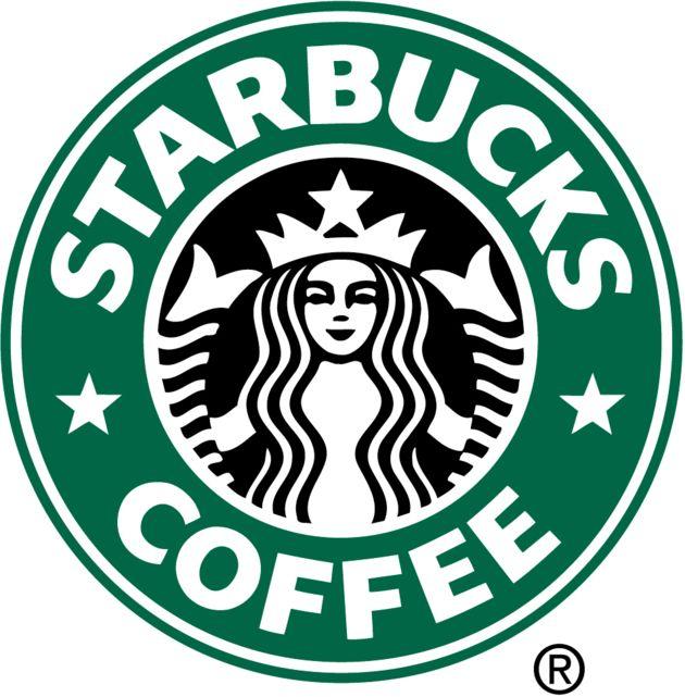 10 procent van alle transacties Starbucks in de Verenigde Staten gaat via mobiel