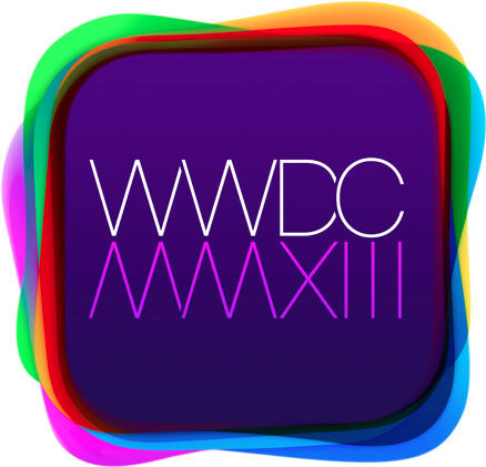 10 tot 14 juni: Apple Worldwide Developers Conference in San Francisco