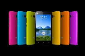 100.000 Xiaomi smartphones verkocht in 90 seconden